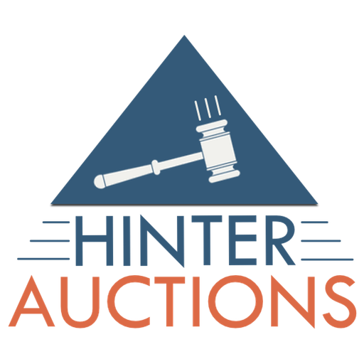 Hinter Auctions
